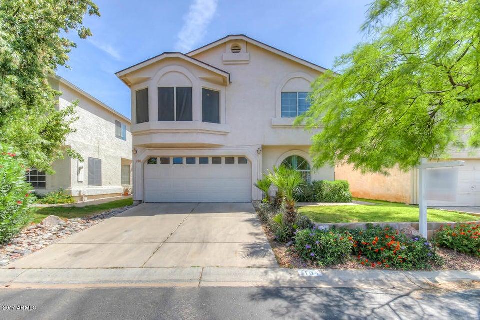 3755 E BROADWAY Road 104, Mesa, AZ 85206