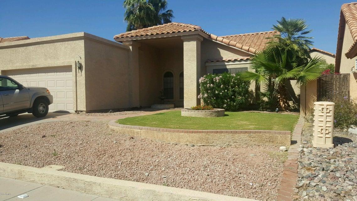 2710 E CATHEDRAL ROCK Drive, Phoenix, AZ 85048
