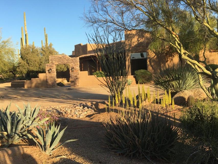 7608 E HUNTER Court E, Scottsdale, AZ 85266