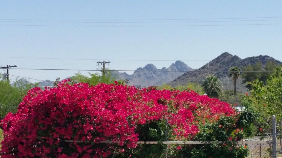 MLS 5589143 13010 N 19TH Way, Phoenix, AZ Phoenix AZ Scenic