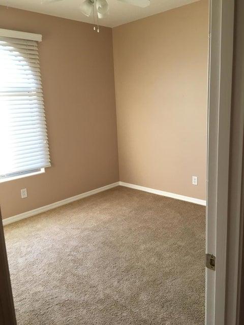 MLS 5589391 1560 W SATINWOOD Drive, Phoenix, AZ Ahwatukee Club West AZ