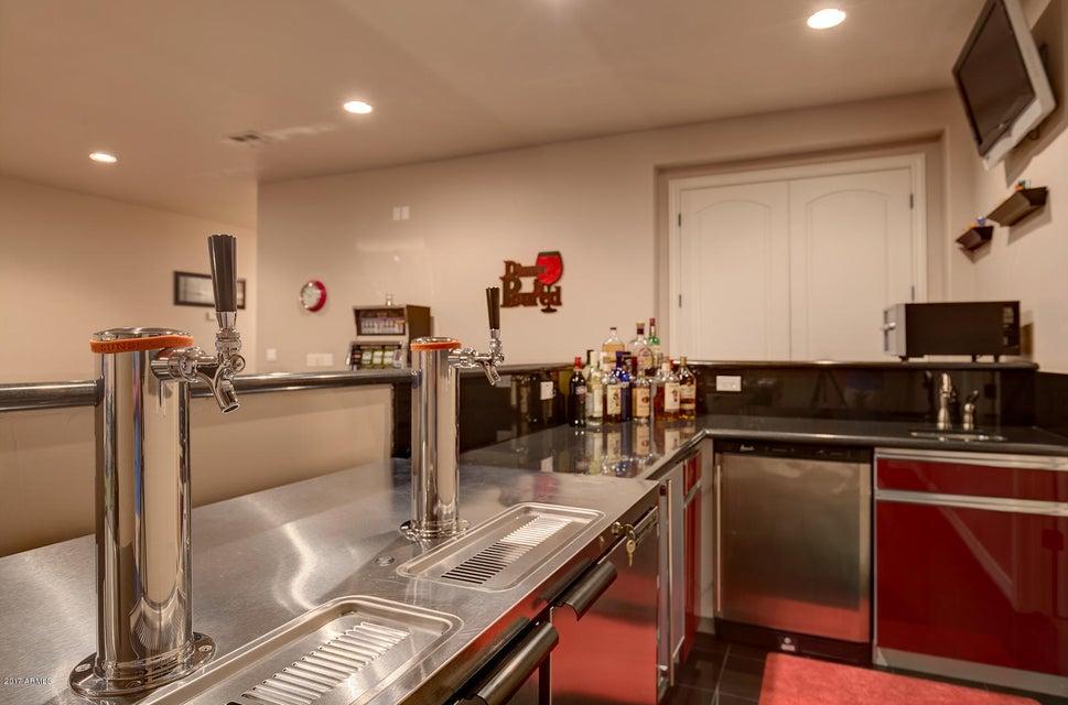 11424 W CALLE CON QUESO Casa Grande, AZ 85194 - MLS #: 5589821