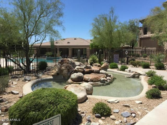 MLS 5589164 16420 N THOMPSON PEAK Parkway Unit 1002, Scottsdale, AZ 85260 Scottsdale AZ McDowell Mountain Ranch