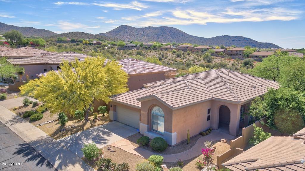10751 E CARIBBEAN Lane, Scottsdale, AZ 85255