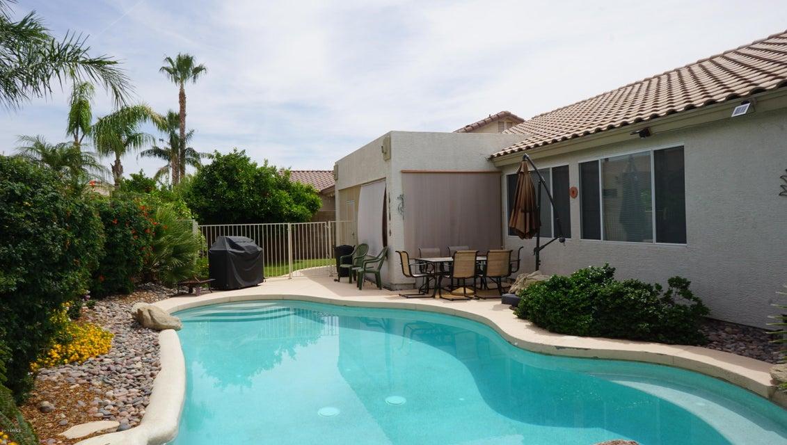 MLS 5589201 7902 E PLATA Avenue, Mesa, AZ 85212 Mesa AZ Boulder Creek