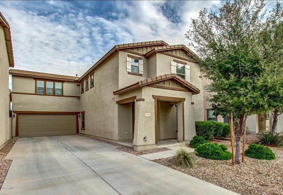 10954 W PIERSON Street, Phoenix, AZ 85037