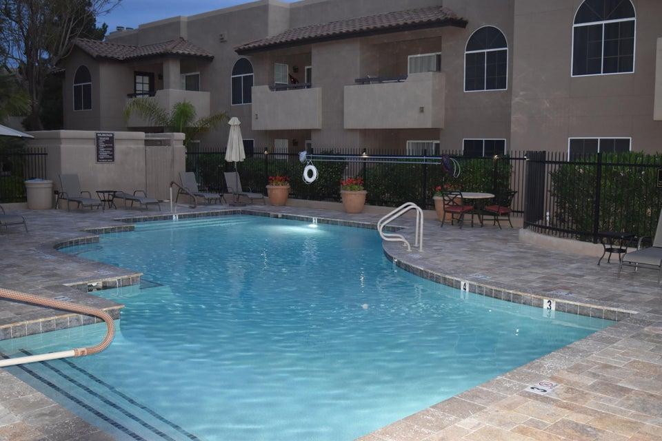 MLS 5589217 9450 E BECKER Lane Unit 1021, Scottsdale, AZ 85260 Scottsdale AZ Aventura