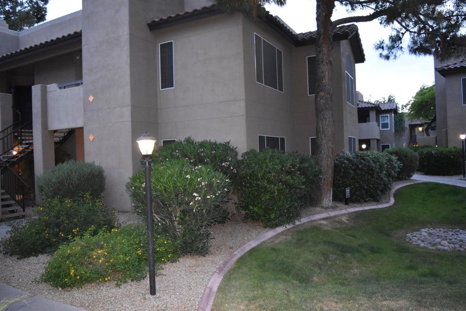 9450 E BECKER Lane 1021, Scottsdale, AZ 85260