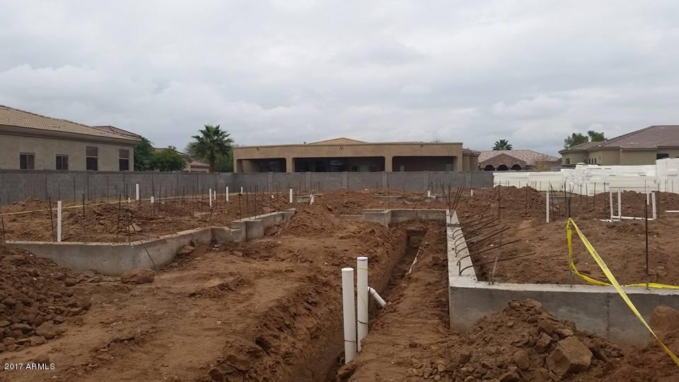 MLS 5589238 17932 W SAN MIGUEL Avenue, Litchfield Park, AZ 85340 Litchfield Park AZ Newly Built