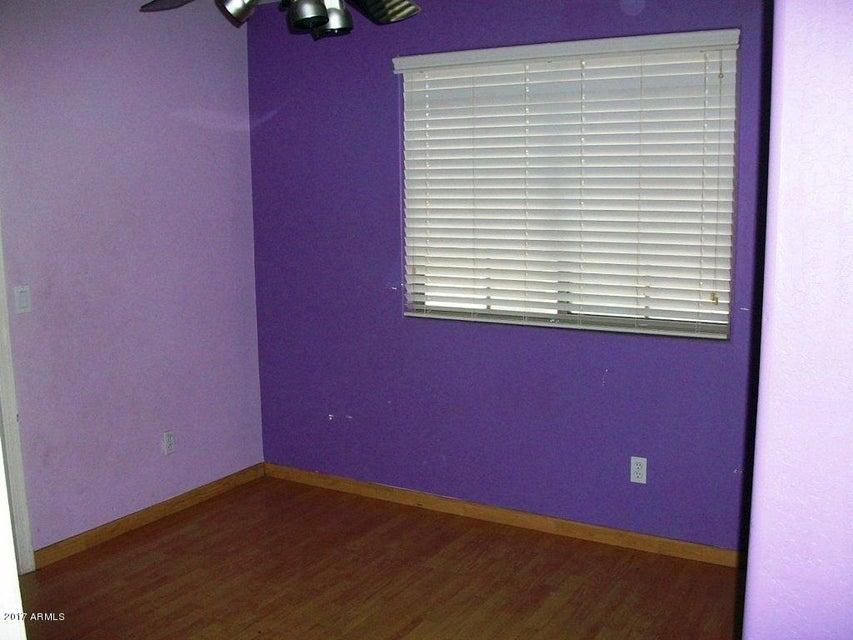 MLS 5582094 4321 W ST KATERI Drive, Laveen, AZ 85339 Laveen AZ REO Bank Owned Foreclosure