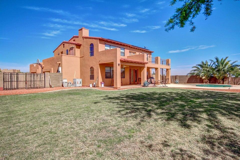 MLS 5590398 12723 W SACATON Lane, Casa Grande, AZ 85194 Casa Grande AZ Private Pool