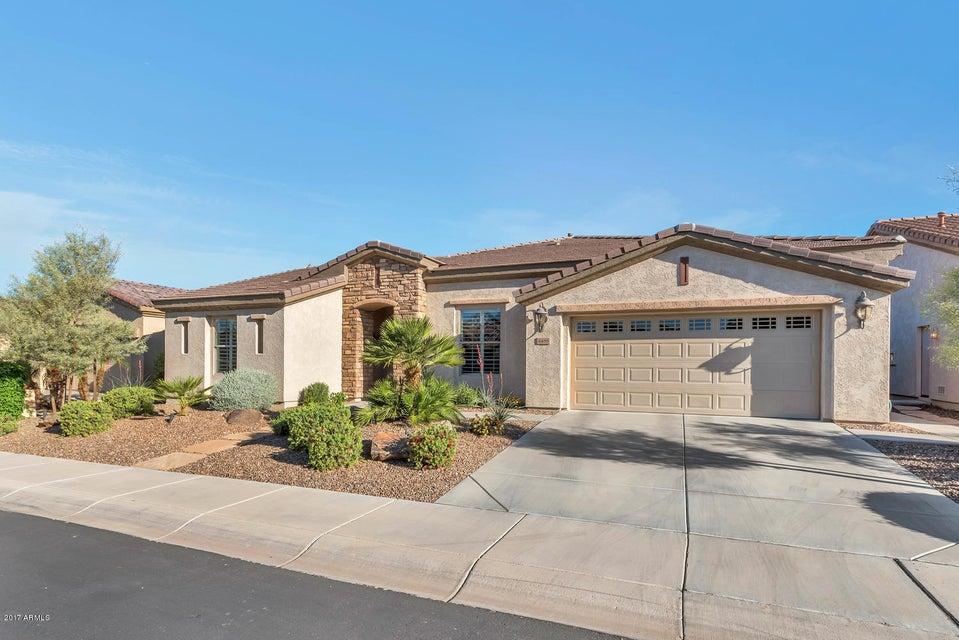 4486 E DONATO Drive, Gilbert, AZ 85298