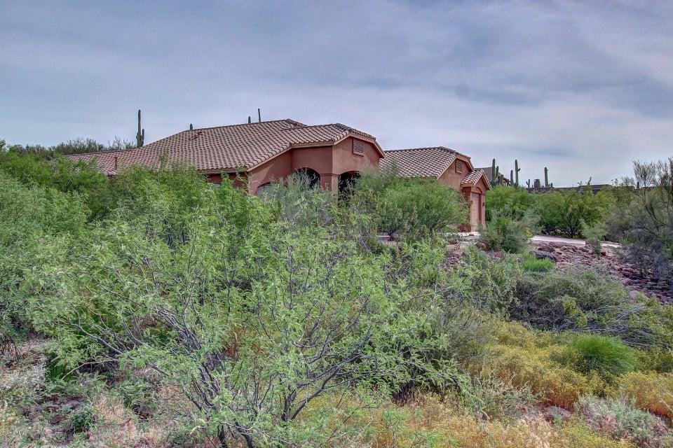 MLS 5589275 43003 N 20TH Street, New River, AZ 85087 New River AZ Eco-Friendly