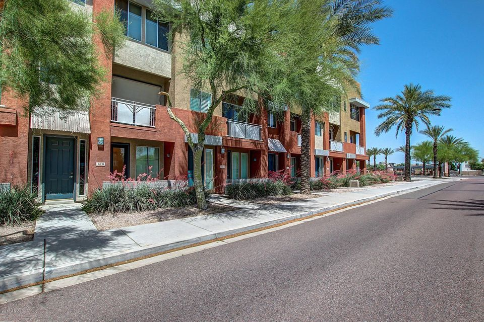 MLS 5591289 6745 N 93RD Avenue Unit 1130 Building D, Glendale, AZ 85305 Glendale AZ Condo or Townhome