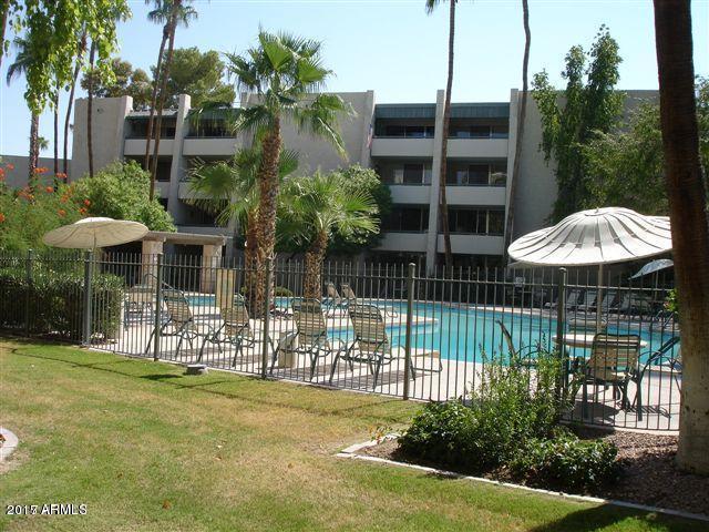 7625 E Camelback Road 114B, Scottsdale, AZ 85251