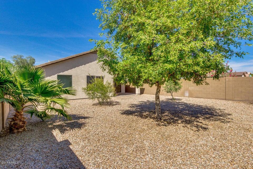MLS 5589390 2569 E SILVERSMITH Trail, San Tan Valley, AZ 85143 San Tan Valley AZ Rancho Bella Vista