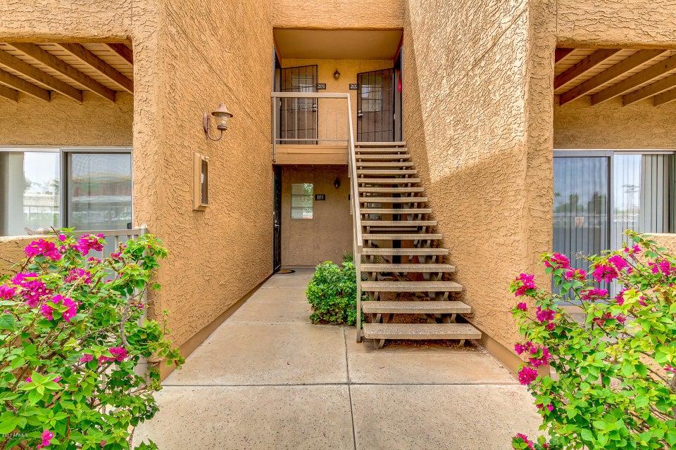 2625 E INDIAN SCHOOL Road 201, Phoenix, AZ 85016