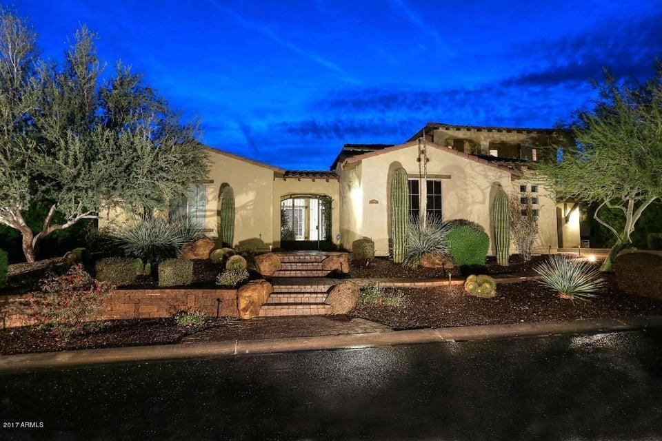 30894 N 120TH Avenue, Peoria, AZ 85383