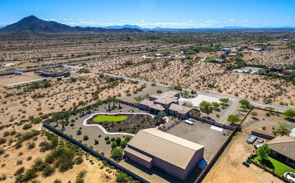 MLS 5589821 11424 W CALLE CON QUESO --, Casa Grande, AZ 85194 Casa Grande AZ Luxury