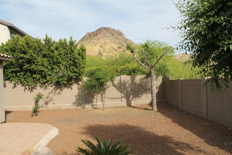MLS 5589407 9059 W Red Fox Road, Peoria, AZ 85383 Peoria AZ Westwing Mountain