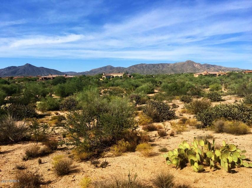 38162 N 104TH Place Lot 41, Scottsdale, AZ 85262