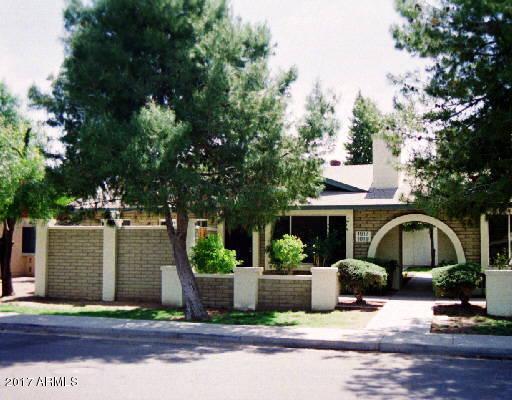 1017 W LAGUNA Drive, Tempe, AZ 85282