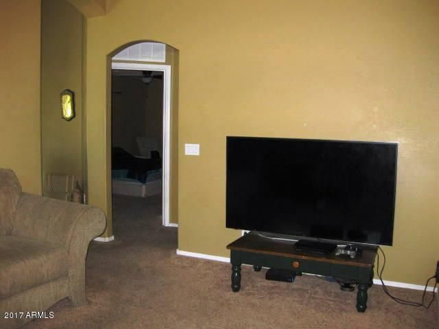 MLS 5580439 13013 N 123RD Drive, El Mirage, AZ 85335 El Mirage AZ Buenavida
