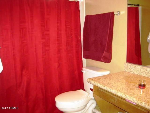 MLS 5580439 13013 N 123RD Drive, El Mirage, AZ El Mirage AZ Luxury