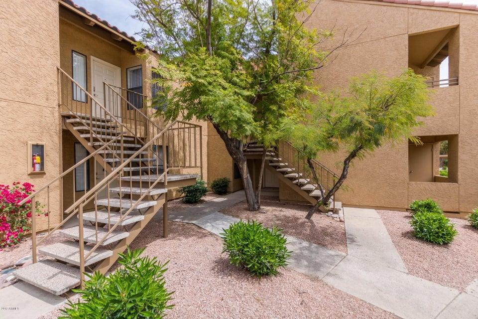 8787 E MOUNTAIN VIEW Road 1002, Scottsdale, AZ 85258