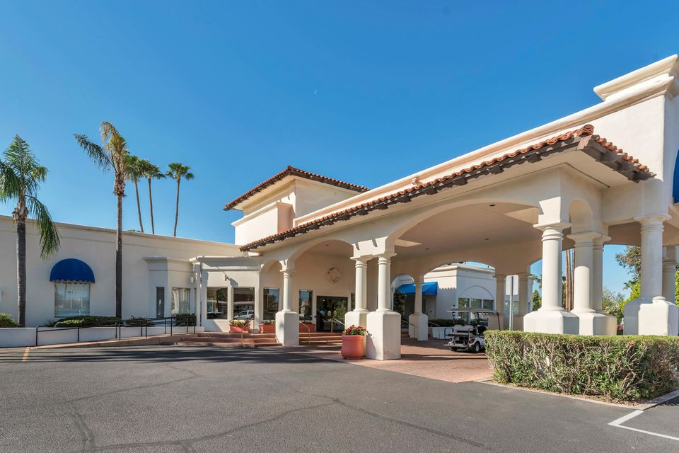 MLS 5590524 612 S REVOLTA Circle, Mesa, AZ 85208 Mesa AZ Apache Country Club