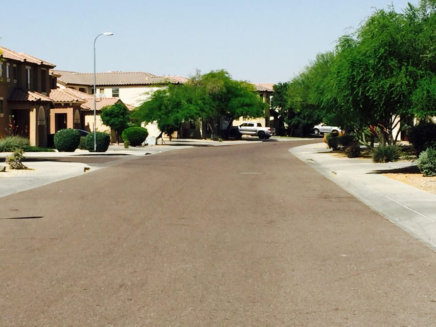 9380 W WILLIAMS Street Tolleson, AZ 85353 - MLS #: 5589733