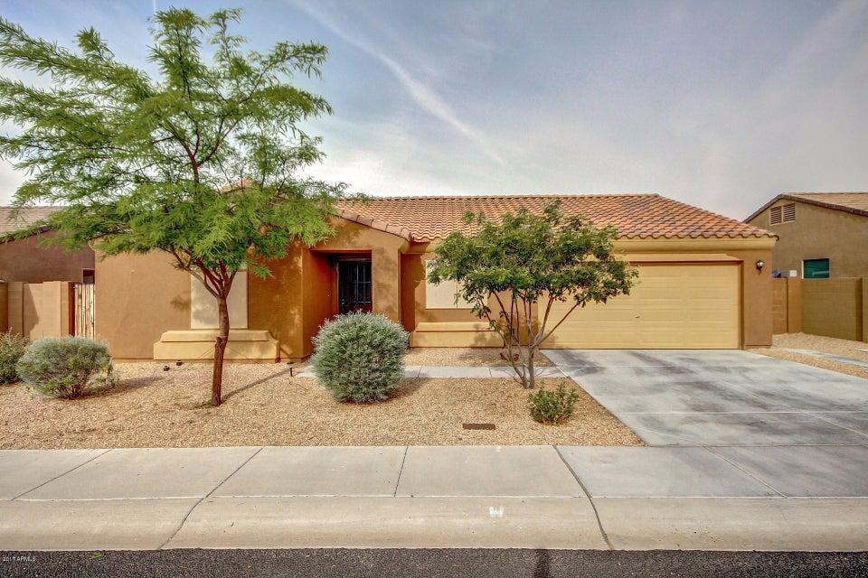 324 N 102ND Place Mesa, AZ 85207 - MLS #: 5590047
