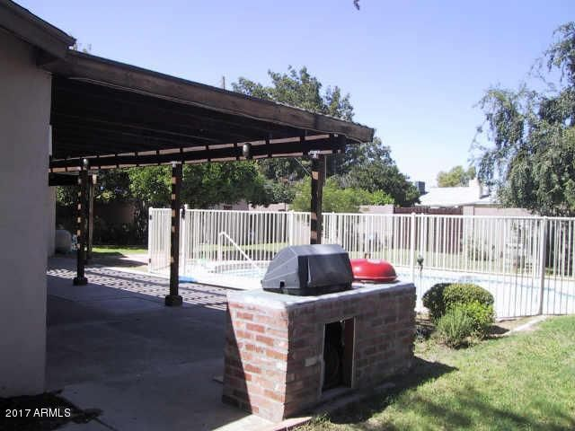 MLS 5588884 1802 W ORANGEWOOD Avenue, Phoenix, AZ 85021 Phoenix AZ Short Sale
