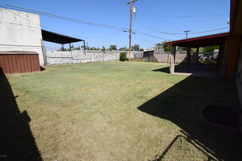 MLS 5588146 7108 N 48TH Drive, Glendale, AZ Glendale AZ Affordable