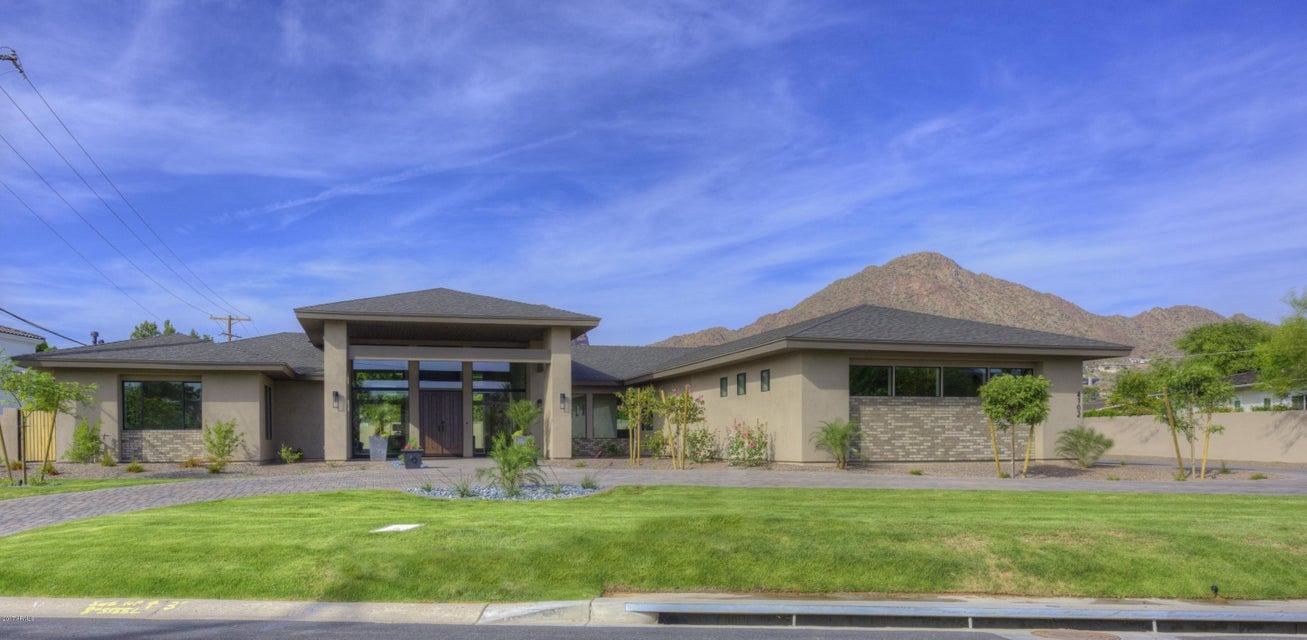 MLS 5559954 4702 E LAFAYETTE Boulevard, Phoenix, AZ 85018 Phoenix AZ Arcadia