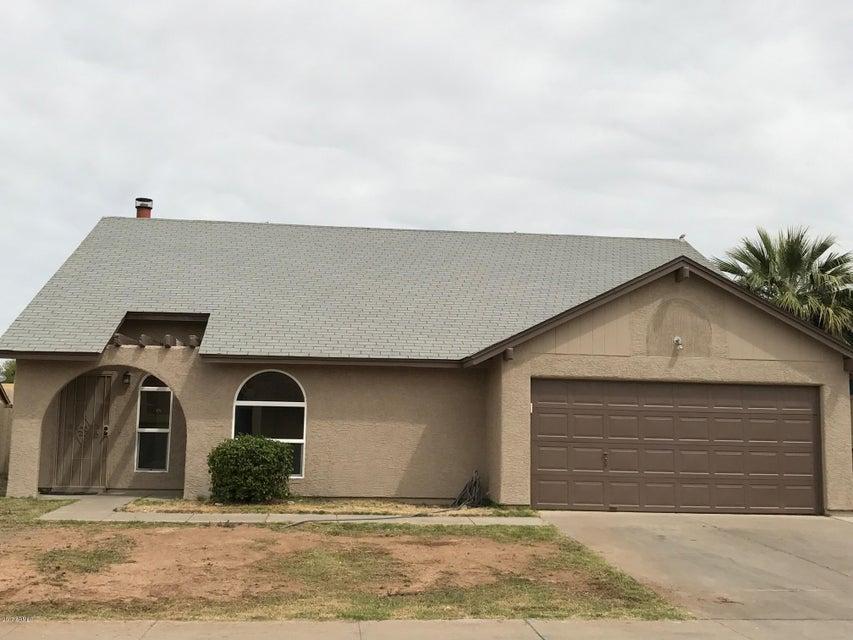 7130 W KRALL Street, Glendale, AZ 85303