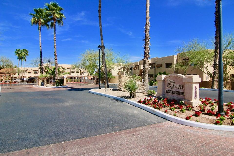 MLS 5591836 3434 E BASELINE Road Unit 336, Phoenix, AZ 85042 Phoenix AZ The Raven