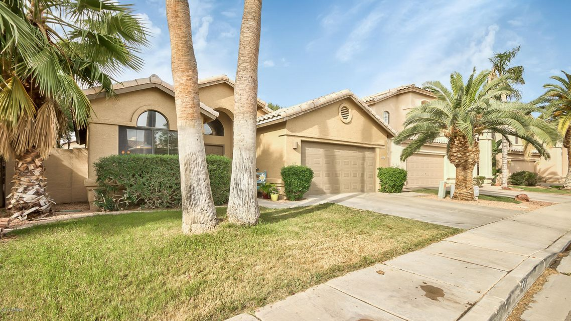 MLS 5588317 2171 W REDWOOD Drive, Chandler, AZ 85248 Chandler AZ Ocotillo