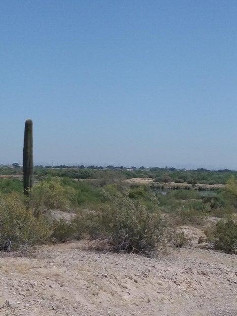 1414X W BASELINE Road, Goodyear, AZ 85338