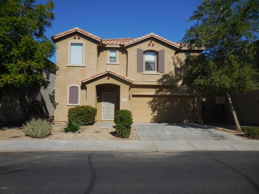 9418 W SHERIDAN Street, Phoenix, AZ 85037