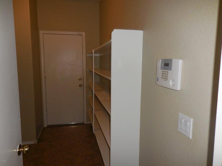 MLS 5589573 9418 W SHERIDAN Street, Phoenix, AZ 85037 Phoenix AZ Sheely Farms