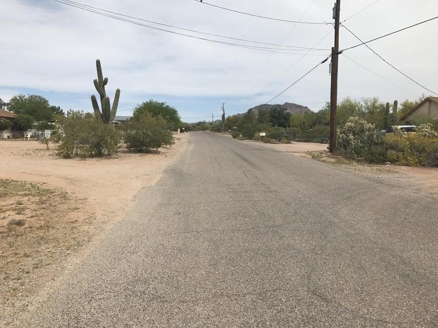 814 N 103RD Street Mesa, AZ 85207 - MLS #: 5589563