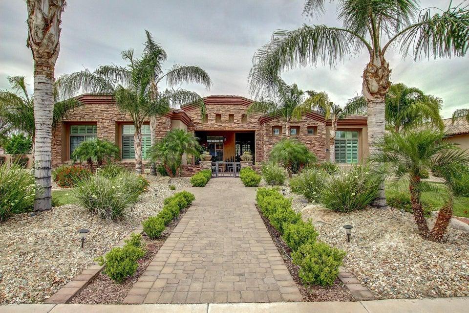 10010 W VILLA LINDO Drive, Peoria, AZ 85383