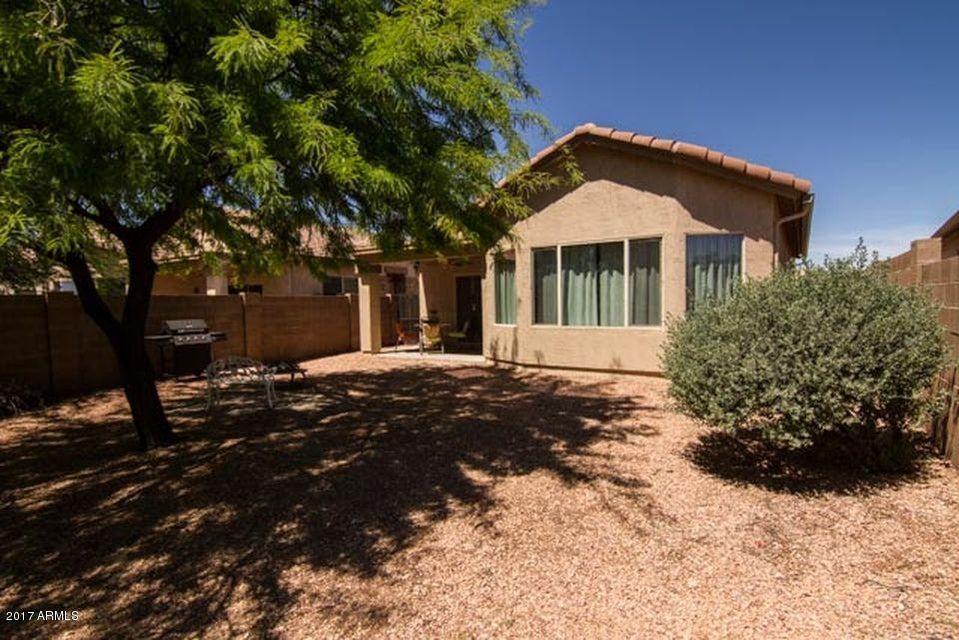 MLS 5590937 10095 E MEANDERING TRAIL Lane, Gold Canyon, AZ Gold Canyon AZ Scenic