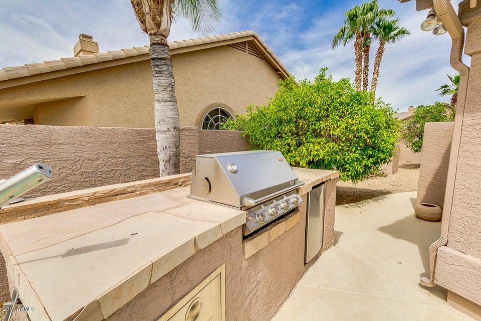 MLS 5577884 1619 E MUIRWOOD Drive, Phoenix, AZ 85048 Ahwatukee Community AZ Lake Subdivision