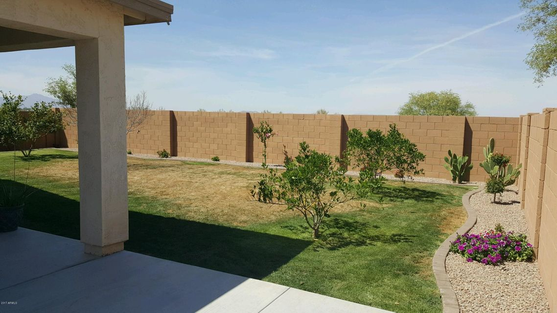 36112 W MADRID Avenue Maricopa, AZ 85138 - MLS #: 5588784