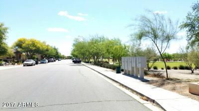 MLS 5589527 2160 E HULET Drive, Chandler, AZ 85225 Chandler AZ Bank Owned
