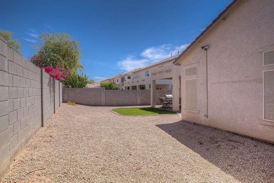 MLS 5589713 11506 E QUEENSBOROUGH Avenue, Mesa, AZ 85212 Mesa AZ Mountain Ranch