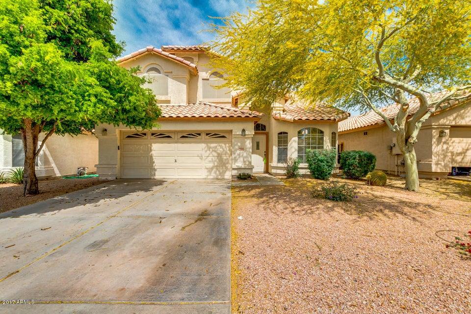 3940 E SAN REMO Avenue, Gilbert, AZ 85234