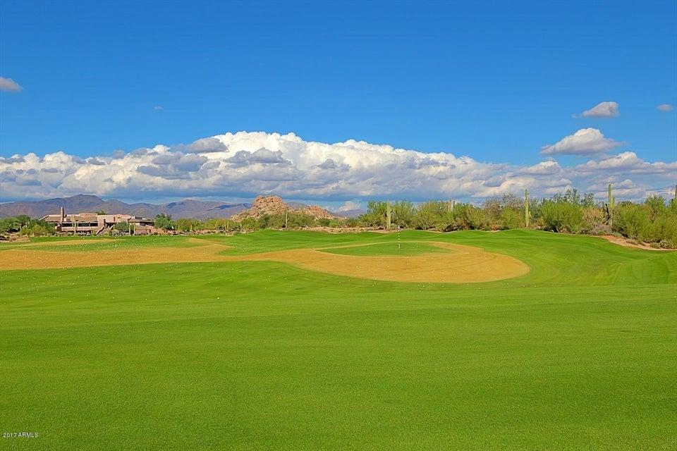 MLS 5590296 7073 E BRILLIANT SKY Drive, Scottsdale, AZ 85266 Scottsdale AZ Guest House